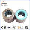 Único rolamento de agulha do rolamento Ewc1209c da embreagem da maneira para máquinas de embalagem