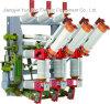 Interruttore di rottura di caricamento elettrico di alta tensione di resistenza di Fzrn21-Long con il fusibile