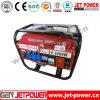 Precios suizos del generador de la gasolina de Kraft 8500W 2.5kVA del generador portable