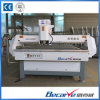 Holz, das Großhandels-CNC-Gravierfräsmaschine-China-Zubehör CNC-Fräser bearbeitet