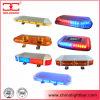 Поворотное устройство светодиод ксеноновая импульсная лампа Mini серии Lightbar