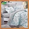 Cuscini di bambù della trapunta del lenzuolo dell'assestamento di bambù della fibra (EB-94656)
