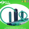Belüftung-Hochleistungsabsaugung-Schlauch mit hoher guter Qualität