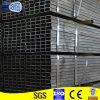 Разделы тонкой стены прямоугольные полые (SP011)