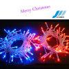 Decoração de Natal de LED (JM-A01-R003)