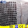 일반적인 탄소 Q235에 의하여 용접되는 정연한 강철 관 25X25mm (JCS-02)