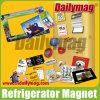 Magnete del frigorifero (FM)