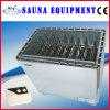 27квт большая сауна нагревателя для сухой сауной (SAV-270)