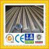 Billette barre/6061 d'aluminium de l'aluminium 6061