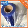 roulis rigide de feuille de PVC d'espace libre de 0.45mm pour l'empaquetage de Thermoforming