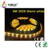 IP65 or IP68 Flexible LED Strip (YR-5050)