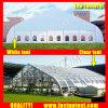 Кривая палатку с бегущей строкой на корт размера 35x50m 35 м x 50 м 35 50 50X35 50 м x 35 м