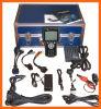 Carman Scan Lite; Carman сканера (система HSA013)