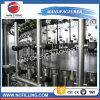 Frasco de vidro de máquina de enchimento de Bebidas carbonatadas