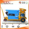 Lz-3D Shotcrete van Gunite van de Nevel van het Type van Dieselmotor Concrete Apparatuur