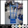 Trole do caminhão de mão do mercado Ht1827 de preço de fábrica euro-