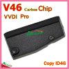 Chip automatico del risponditore per V46 Vvdi PRO