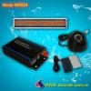 Auto GPS-Verfolger mit Kamera-u. Kraftstoff-Überwachung (NR024)
