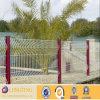 Munufacturer - rete fissa rivestita della rete metallica del giardino del PVC