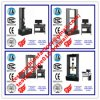 장력 Strength Testing Machine//Tensile Test Machine 또는 Tensile Strength Machine/Tensile Testing Machines/Tensile Testing Machine Manufacturers/Tensile Machine