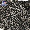 Catene a maglia di alta qualità con ad alta resistenza