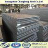1.2738/P20+Ni 3Cr2NiMnMoは鋼板平らで特別な鋼鉄合金鋼鉄を停止する