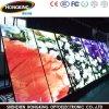 InnenP6 LED, das Bildschirmanzeige-Panel (Vorderseite, bekanntmacht geöffnet)