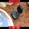 met Exclusieve Douane van Zuidoost-Azië van de Stoelen van de Pook van het Metaal de Casino Specifieke ym-Dk17