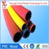 Горячая продажа Высококачественный гибкий ПВХ шланг подачи воздуха