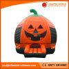 Calabaza hinchable Moonwalk bouncer para la decoración de Halloween (H2-003)