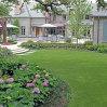 인공적인 잔디 공장 합성 여가 잔디 (BSA)