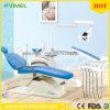 De TandEenheid van de Apparatuur van het ziekenhuis met LEIDEN Licht