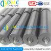 Industrielles Geräten-Bauteile mit UHMWPE Förderanlagen-Rolle