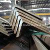 Acciaio uguale e disuguale di angolo del ferro