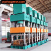 Prensa hidráulica del acoplamiento del larguero de Yarda-DL Auomobile (1000ton ~ 6300ton)
