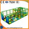 Stuk speelgoed van de Speelplaats van kinderen het Zachte (week-E1216)