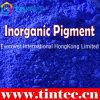 Неорганический пигмент синий 29 сделана из ПВХ
