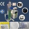 織物の値段表のための紫外線インクジェットレーザー機械