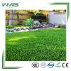 Het openlucht Kunstmatige Gras van de Tuin voor Verkoop