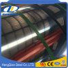 bobine épaisse d'acier inoxydable de 0.3-3.0mm (200Series, 300Series, 400Series)