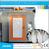 15L 4gallon PE 물병 중공 성형 기계
