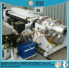 Plastic HDPE PP Pipe Production Line Machine To manufacture 20-1200mm