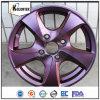 Pigmenti per le vernici dell'automobile della perla, pigmenti automatici di Kolortek della vernice