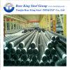 Tuyauterie d'enveloppe de pétrole d'api 5CT K55 J55 N80 L80 P110