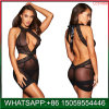 Lady lingerie sexy, lingerie sexy Baby Doll, fournisseur de lingerie sexy