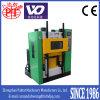Paktat Ysm-300BS hydraulische Presse-Servomaschine