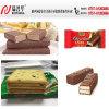 Empaquetadora de la torta de chocolate (ZP320)