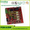 Аттестованный UL агрегат PCB HASL