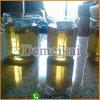 El CAS más seguro y de manera efectiva 111-62-6 del kit solvente esteroide de la filtración del Eo del oleato de etilo