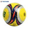 Bola cosida máquina al por mayor de Futsal de la espuma de la TPE en bulto
